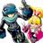 Ao Kusanagi's avatar