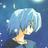 Aya kurumi's avatar