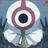 Sentryturret's avatar