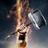 XODINSONx's avatar