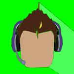 Minecraft5994's avatar