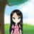 Inhandra's avatar