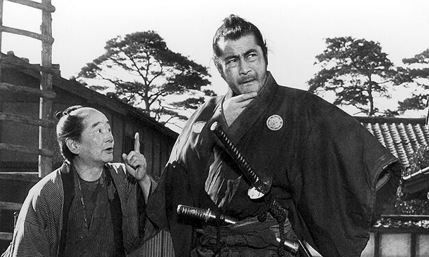 mifune-the-last-samurai-documentary