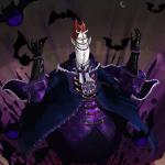 One-Two-Chopperdjango's avatar