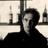 IloveKol's avatar