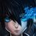Toupou's avatar