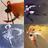TempestShadow13's avatar