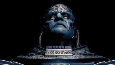 Is 'X-Men: Apocalypse' Influenced by Hindu Mythology?