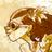 DoctorMermaid's avatar
