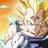 Yorgon's avatar