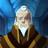0zai's avatar