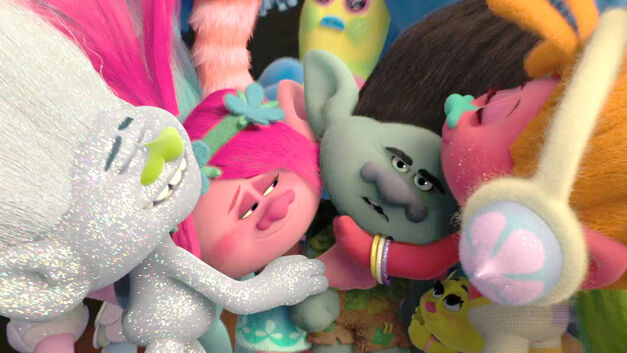 box office trolls feature hero