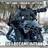 Killerkat39's avatar
