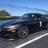 SM Racer's avatar