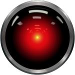 The Necromancer0 Bot
