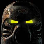 Tahu TKP's avatar