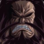 Qzqew's avatar
