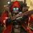 Barón de Loxus's avatar