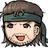 Solid-Boss's avatar