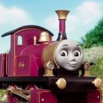 LadysM.Railroad