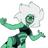 Brianite's avatar