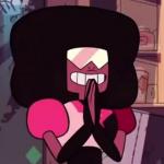 Giucorreias's avatar