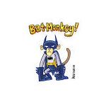 TheOneKnownAsMonkey's avatar