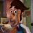 Mistieous's avatar