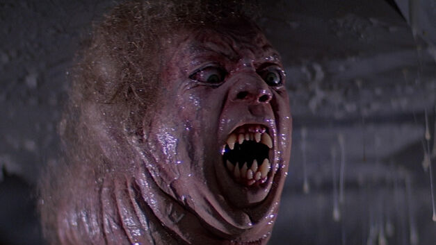 movie remakes the-thing-monster
