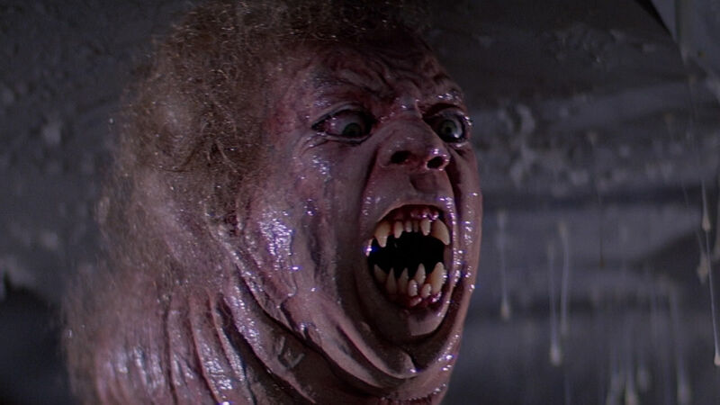 the-thing-monster