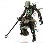 Nox666's avatar