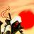 Abelzorus Prime's avatar