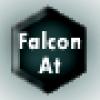 Falcon At