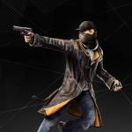Micyeung723's avatar