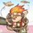 Manpuku's avatar