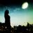 AgentOfMara's avatar