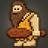 Mdsimmo's avatar