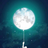 Kaio Gil's avatar