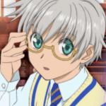 Spada Belforma's avatar