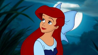 Animated Disney Classics That Need a Live-Action Remake