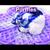 Purplewaffles13