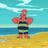 Scuttleman1127's avatar