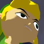 Pmaguire13's avatar