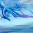 Mrs. BlueMoon's avatar
