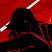 BigLisa's avatar