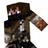 Wc383193's avatar