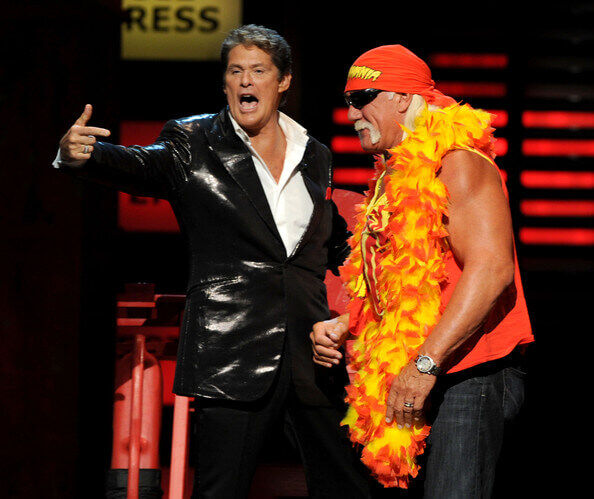 comedy-central-roast-hasselhoff-hogan