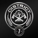 District 7 PN