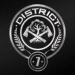 District 7 PN's avatar