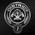 District 7 PN
